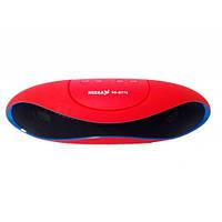 Колонка радиоприемник  с Bluetooth NEEKA NK-BT73