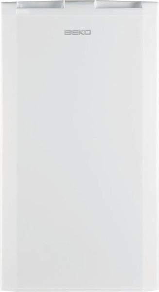 Морозильная камера Beko FSA 13020