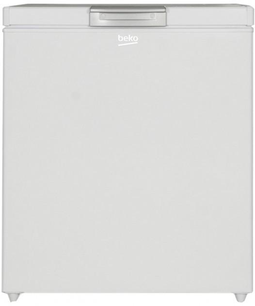 Морозильный ларь Beko HS 221520