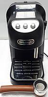 Кофеварка рожковая Delonghi EC251.B Б/У