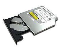Дисковод для ноутбука DVD RW - Panasonic UJ-850 Matshita