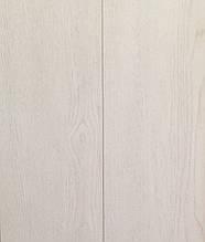 92504-8 Дуб Тирено биленный. Влагостойкий ламинат Grun Holz (Грун Холц) Naturlichen spiegel