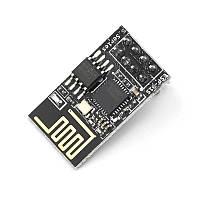 WiFi модуль ESP-01S, ESP8266, 1MB, LWIP AP+STA