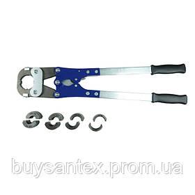Пресс инструмент Icma №430