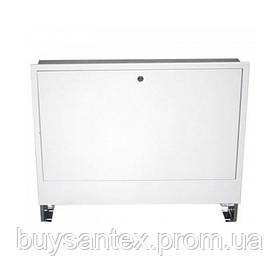 Коллекторный шкаф  UA 480х580х110 внутренний №1