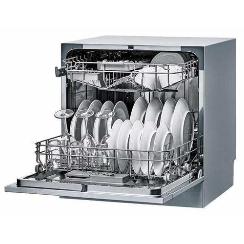 Посудомоечная машина Candy CDCP 8 E-S