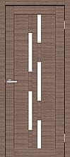 Дверь межкомнатная Омис Cortex Deco 08