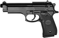 Пістолет Металевий з Кульками