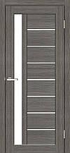 Дверь межкомнатная Омис Cortex Deco 09