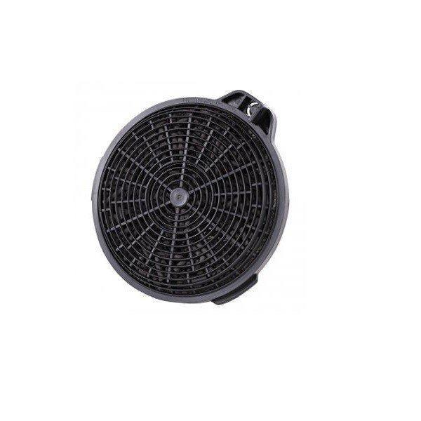 Фильтр угольный CATA CATA K7/R+ (2шт в упаковці)