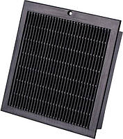 Фильтр угольный CATA TF-2003 (2шт в уп.)