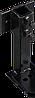 Лопата-отвал (ЛП1), фото 3