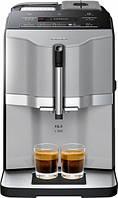 Кофемашина автоматическая Siemens TI303503 Б/У, фото 2