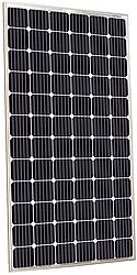 Сонячна батарея DNA Solar DNA72-5-375M (5BB Моно)