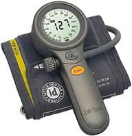 Тонометр профессиональный Little Doctor LD-20 с фонендоскопом и автоматической накачкой манжеты, Сингапур