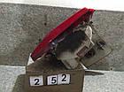 №252 Б/у ліхтар задній для Audi 80 1986-1991, фото 3