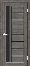 Дверь межкомнатная Омис Cortex Deco 09 ЧС