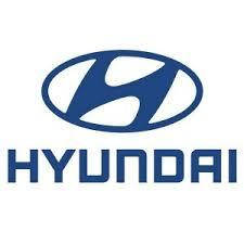 Hyundai ATS 10