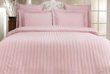 Дешевое постельное белье розница