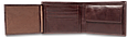 Портмоне мужское Picard Apache коричневый, фото 3