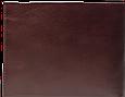 Портмоне мужское Picard Apache коричневый, фото 2