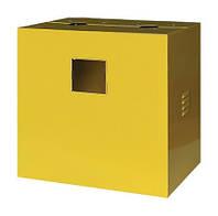 Ящик монтажный для регулятора газа