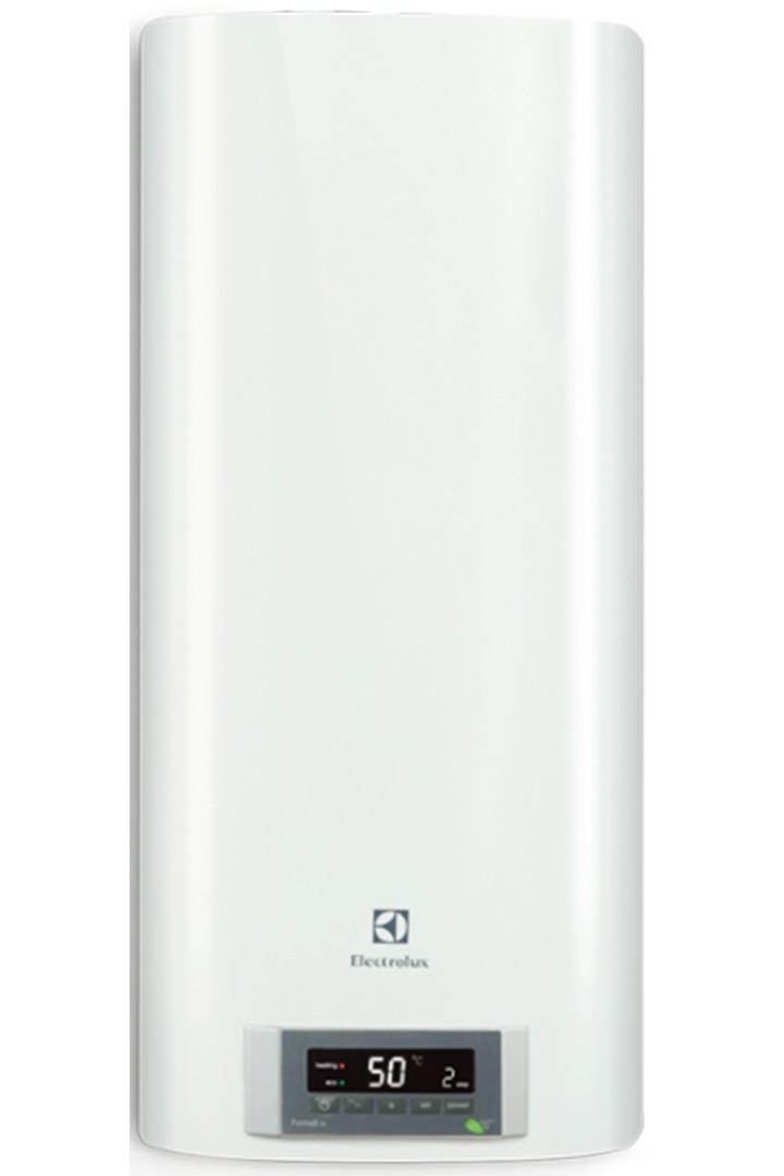 Водонагреватель Electrolux EWH 80 Formax DL