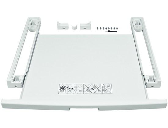 Соединительная планка Electrolux STA 8 GW