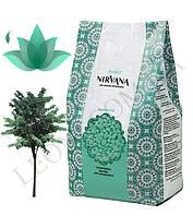 Пленочный воск премиум класса Italwax Nirvana Sandalwood в гранулах (1кг)