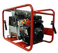 Сварочный генератор бензиновый Endress ESE 1006 SDHS-DC ES KRS