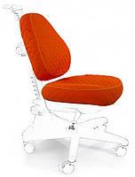 Чехлы для кресел Mealux Conan Y-317 ткань оранжевая однотонная, для кресла Y-317