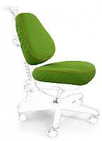 Чехлы для кресел Mealux Conan Y-317 ткань салатовая однотонная, для кресла Y-317