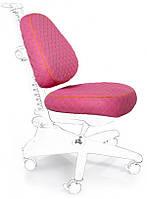 Чехлы для кресел Mealux Conan Y-317 ткань розовая однотонная, для кресла  Y-317
