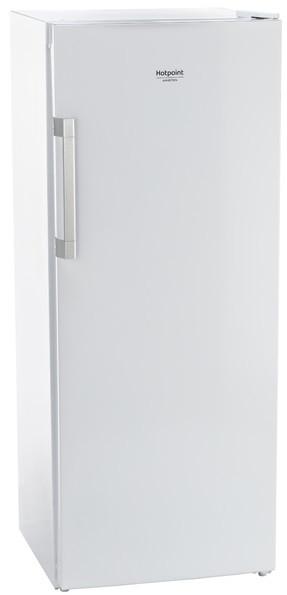 Морозильная камера Hotpoint-Ariston HFZ 6175 W