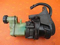Насос ГУР (електро) для Renault Kangoo 1.5 dci.Гидроусилитель руля. Рено Кенго (Кангу) 1.5 дци.