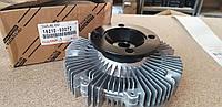 Виско муфта вентилятора Toyota Prado 100 Lexus LX 470 16210-50072