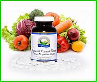 Природная добавка Calcium Magnesium Chelate (Кальций Магний Хелат ) NSP США 150 таблеток Original