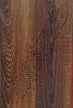 8046 -Дуб Барбакан коньячный. Ламинат Green Step (Грин Cтеп)
