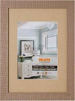Рамка для фото Velista 28D-1105-49v 21х30/15x21 см T51182568