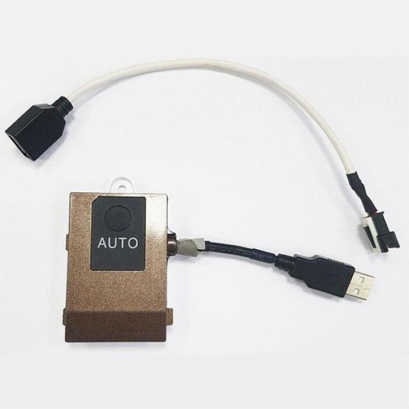 Модуль управления Wi-Fi Idea IWF-06A