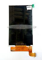 Дисплей LG X135 L60i Dual, X145 L60 Dual, X147 L60 Dual