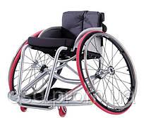 Спортивные кресла-коляски Модель 1.880 Харрикен