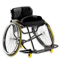 Спортивная инвалидная коляска Hornet 1.878