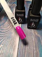 Гель лак Kodi Professional BR01 8 мл