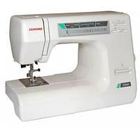 Швейная машина Janome 7524 А