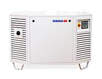 Газовый генератор Endress ESE 808 GF KRS