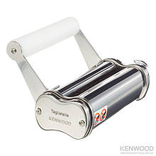 Насадка для макаронных изделий Kenwood KAX971ME для пасты Tagliatelle