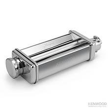 Насадка к кухонной машине Kenwood KAX 980 ME