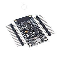 WI-FI модуль NodeMCU Lua V3, ESP8266 + 32МБ flash, CH340