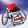 Активная инвалидная коляска Offense 1.879